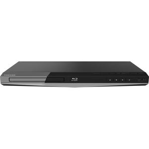 Toshiba BDX2300KE Blu-ray Player