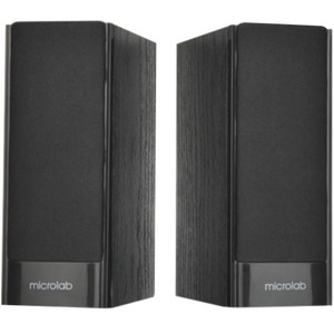 Ultron Microlab B56 Speaker System