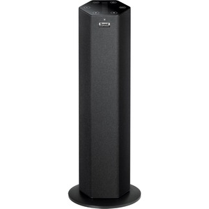 Creative Sound BlasterAxx SBX 20 Speaker System