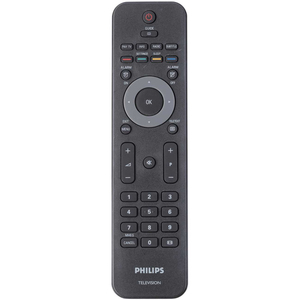 Philips 22AV1105 Device Remote Control