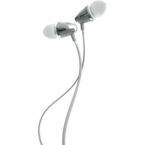 Klipsch Image S4 (II) White In-Ear Headphones