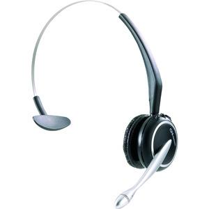 Jabra GN9120 Midi Monaural Headset