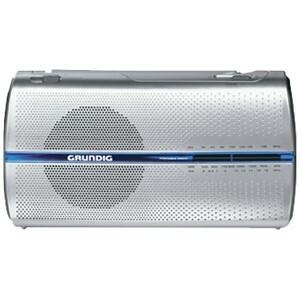 Grundig RP 5200  Radio Tuner