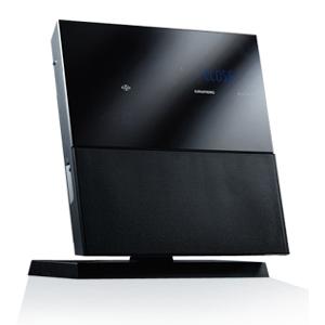 Grundig Ovation 2 CDS 7000 DEC Micro Hi-Fi System