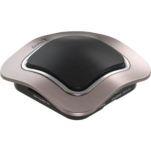 Genius SP-i400 Speaker System