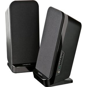 Creative A80 Speaker System