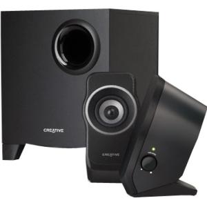 Creative A320 Speaker System