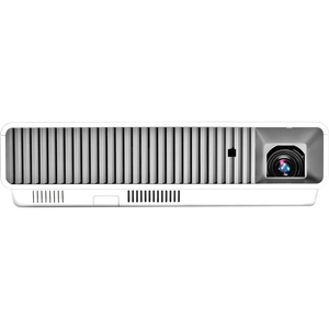 Casio Signature XJ-M255 DLP Projector
