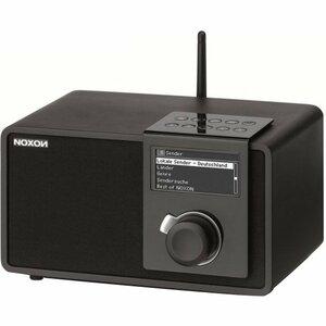 TerraTec NOXON iRadio 300 Internet Radio