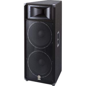 Yamaha Club V S215V Speaker