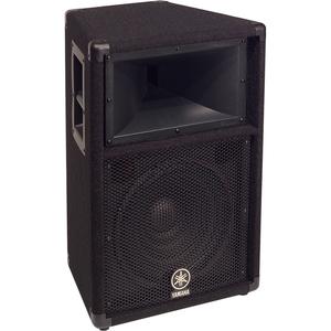 Yamaha Club V S112V Speaker