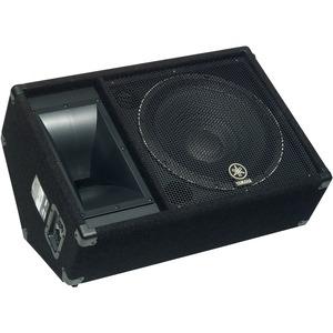 Yamaha Club V SM15V Speaker