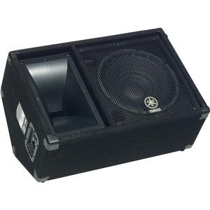 Yamaha Club V SM12V Speaker