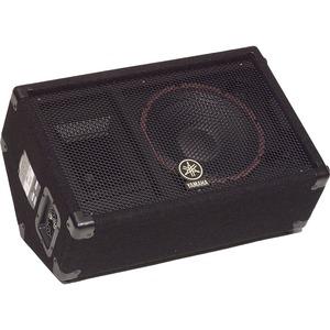 Yamaha Club V SM10V Speaker