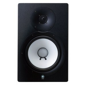 Yamaha HS80M Powered Speaker