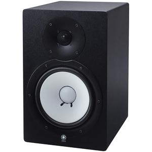 Yamaha HS50M Speaker