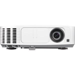 NEC Display PE401H DLP Projector