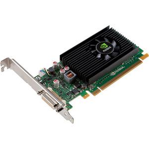 PNY VCNVS315DVI-PB Quadro NVS 315 Graphic Card
