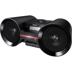 Sony Wireless Boombox Speakers