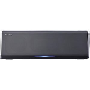 Sony SRS-BTX300 Portable Wireless Speaker