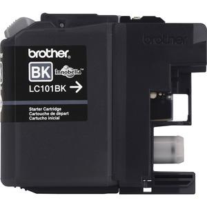 BRTLC101BK