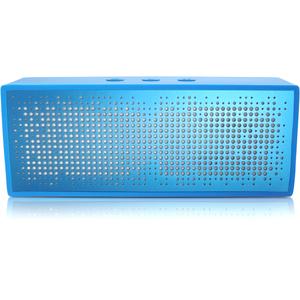 Antec SP1 Speaker System
