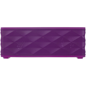 Trust Jukebar Wireless Speaker - Purple