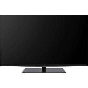Toshiba 47WL968 LED-LCD TV