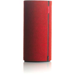 Libratone Zipp, Single Color Version