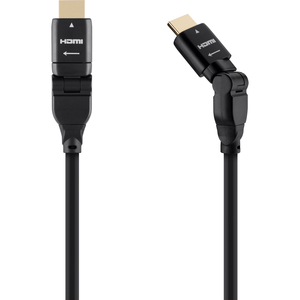 Belkin HDMI A/V Cable with Ethernet