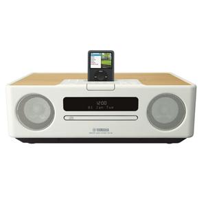 Yamaha TSX-130 Mini Hi-Fi System