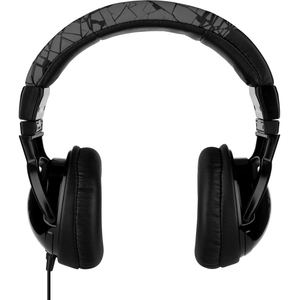 Skullcandy Hesh S6HECZ-060 Headphone