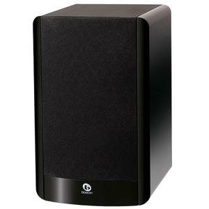 Boston Acoustics A26 Speaker