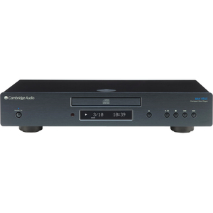 Cambridge Audio Azur 651C CD Player