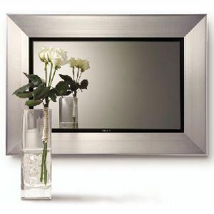 """Philips 30"""" LCD TV"""