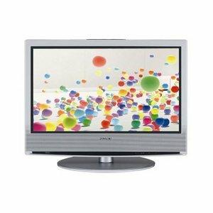 "Sony WEGA 26"" LCD TV"