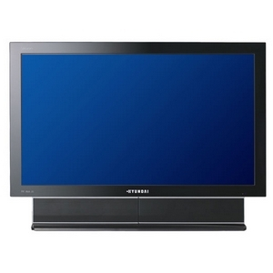"Hyundai Vvuon 32"" LCD TV"