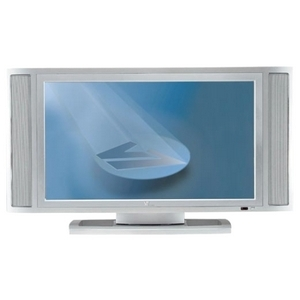 "V7 27"" LCD TV"