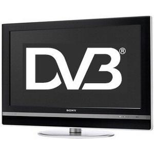 """Sony BRAVIA V Series 32"""" LCD TV"""
