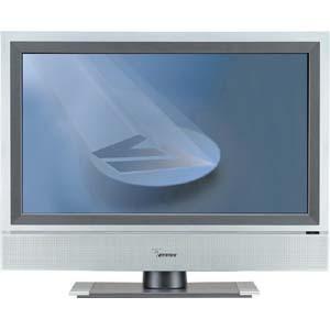 "V7 LTV32H 32"" LCD TV"