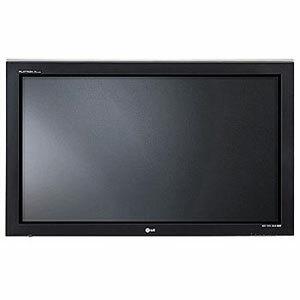 """LG 42PM3MVA 42"""" Plasma TV"""