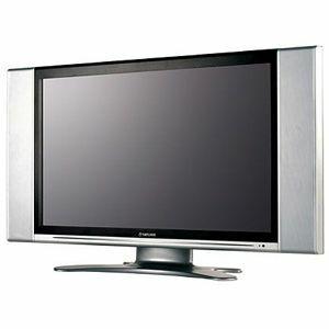 """Tatung V27MMCX 27"""" LCD TV"""