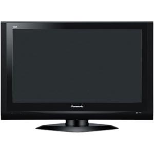 "Panasonic TX-32LXD700F 32"" LCD TV"
