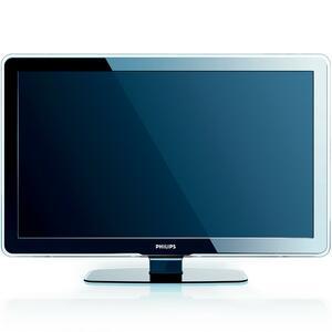 "Philips 42PFL5603D 42"" LCD TV"
