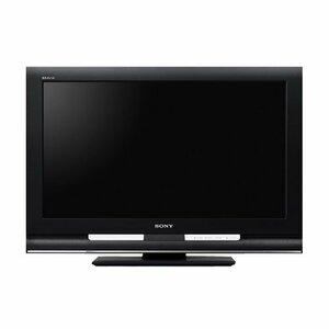 """Sony BRAVIA KDL-32L4000 32"""" LCD TV"""