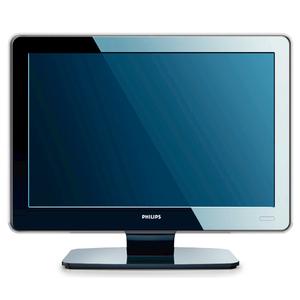 "Philips 19PFL5403D 19"" LCD TV"
