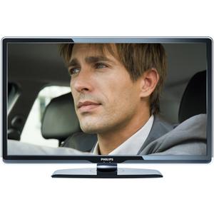 "Philips 42PFL8404H 42"" LCD TV"