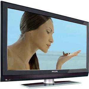 "Philips 47PFL7642D 47"" LCD TV"