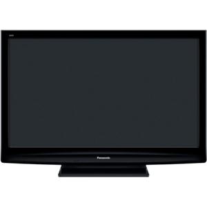 Panasonic Viera TX-P37C2E Plasma TV