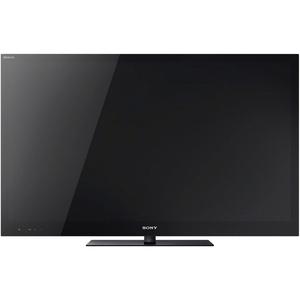 Sony BRAVIA KDL-60NX720 LED-LCD TV
